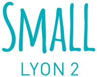 Cours de Yoga, Pilates, Yoga prénatal, postnatal, maternité, à Lyon 2